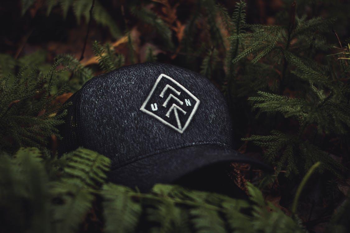 berretto, cappello, concetto