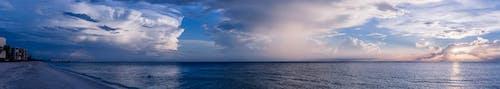Ilmainen kuvapankkikuva tunnisteilla aamu, aamunkoitto, auringonlasku, hämärä