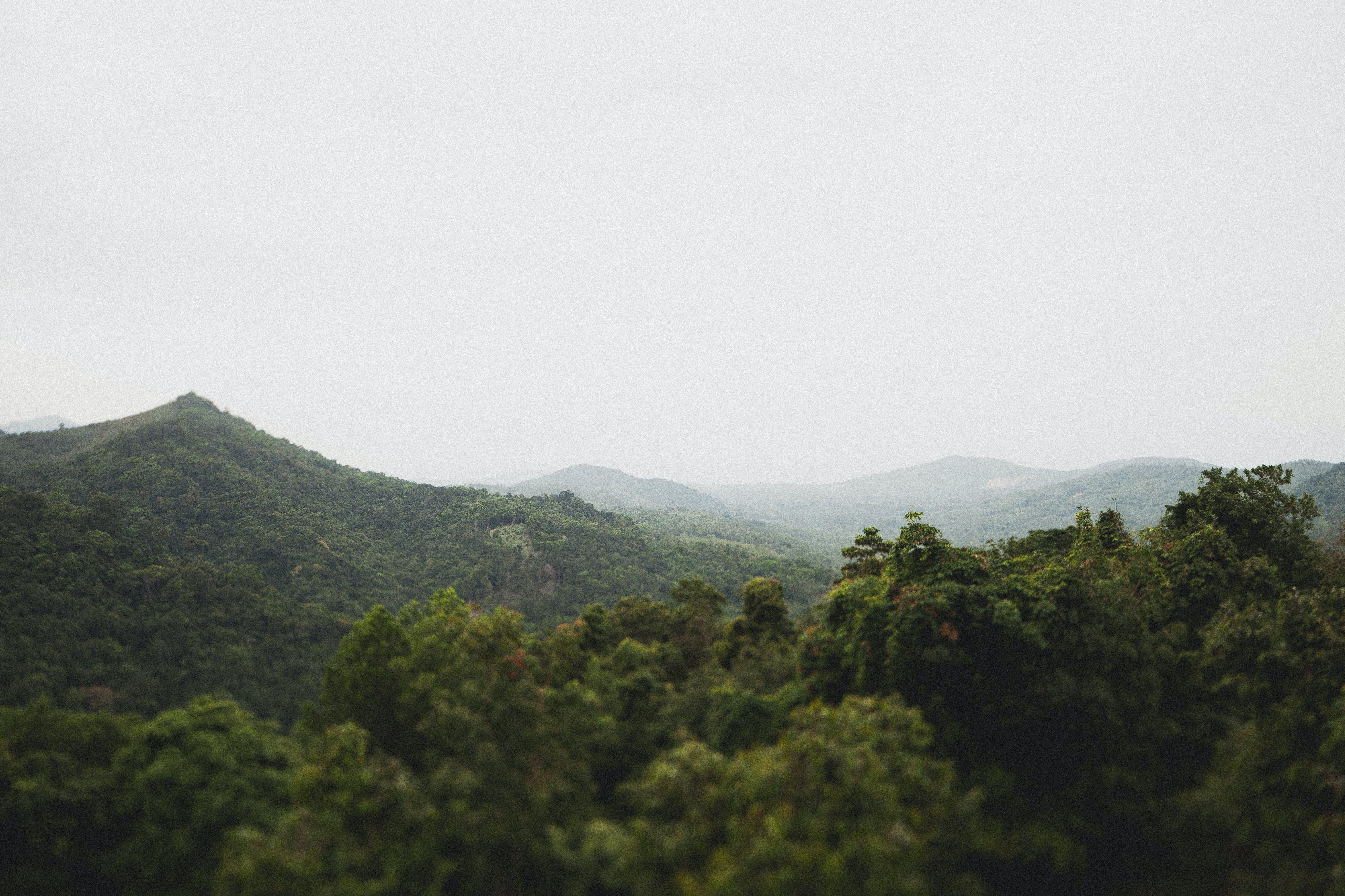 Kostenloses Stock Foto zu berge, draußen, landschaft, landschaftlich