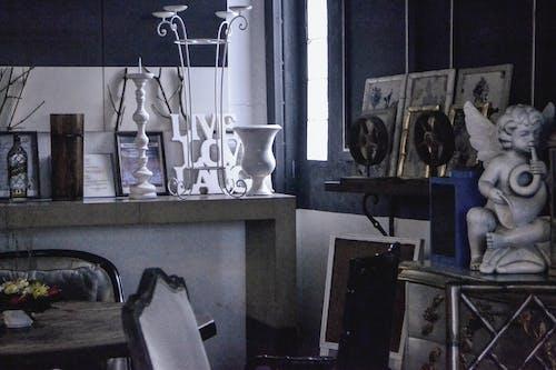 Foto stok gratis bangsa, dasar, Desain, kedai kopi
