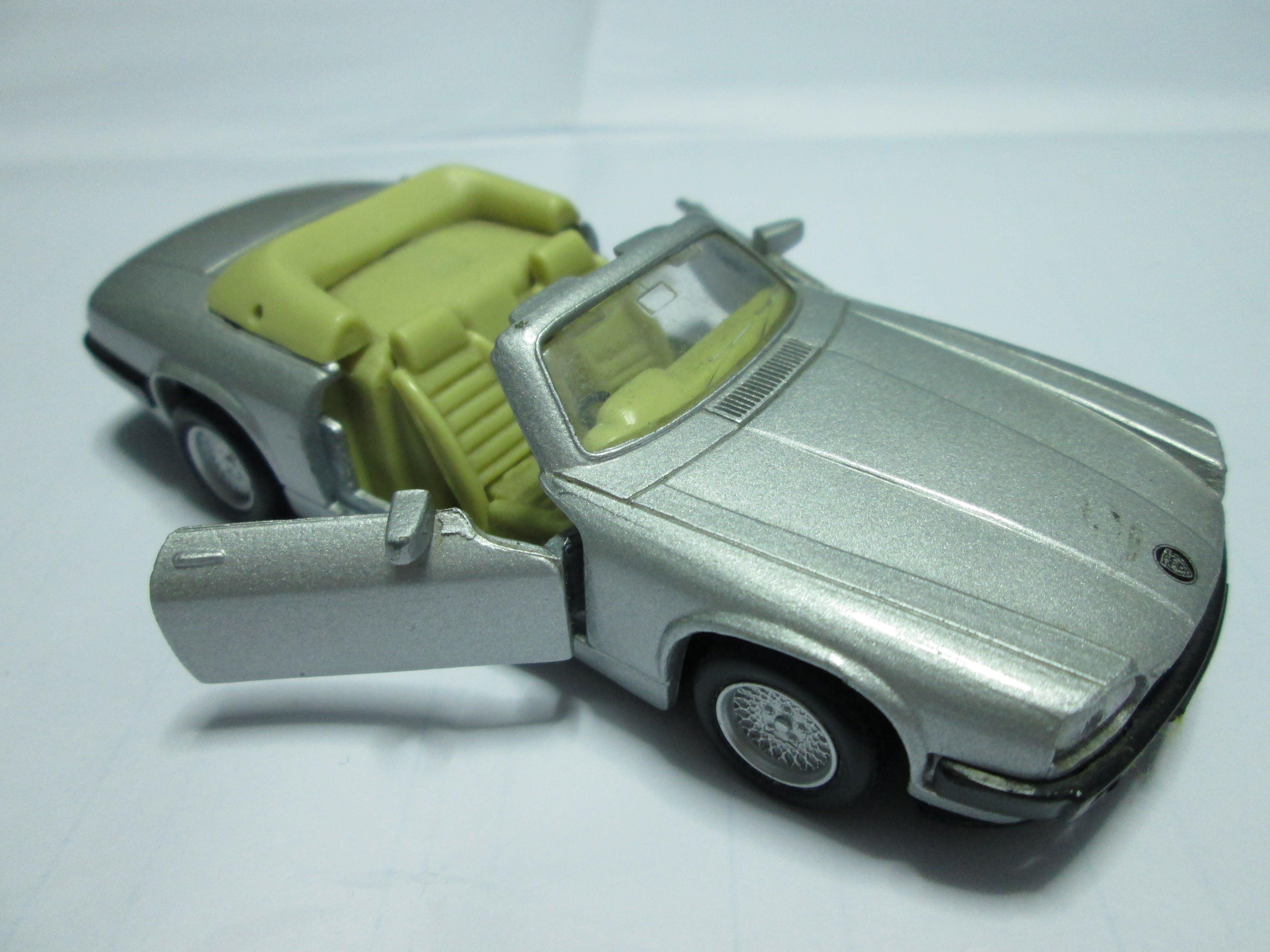 modellautos, spielzeugautos