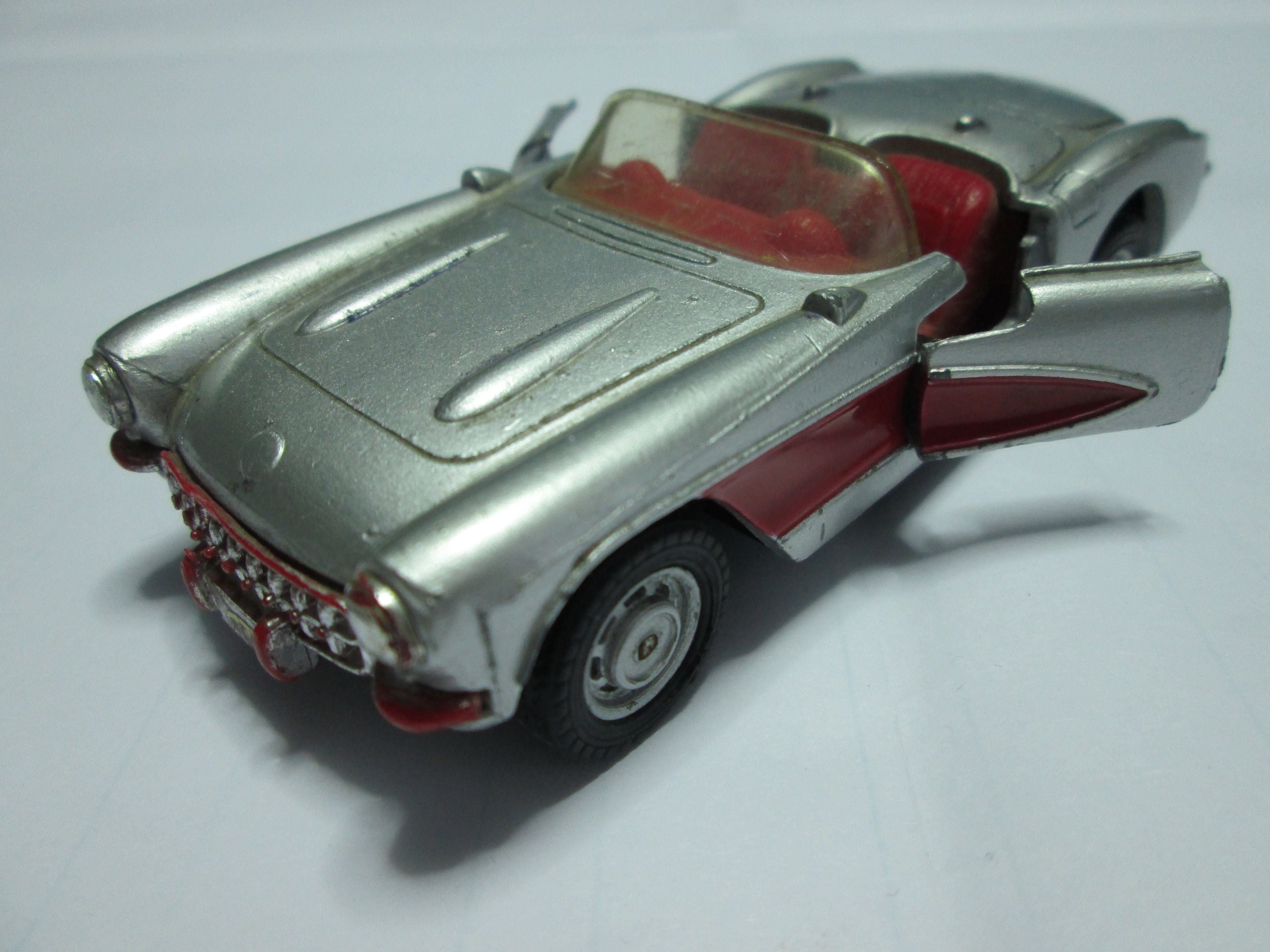 model cars, toy cars
