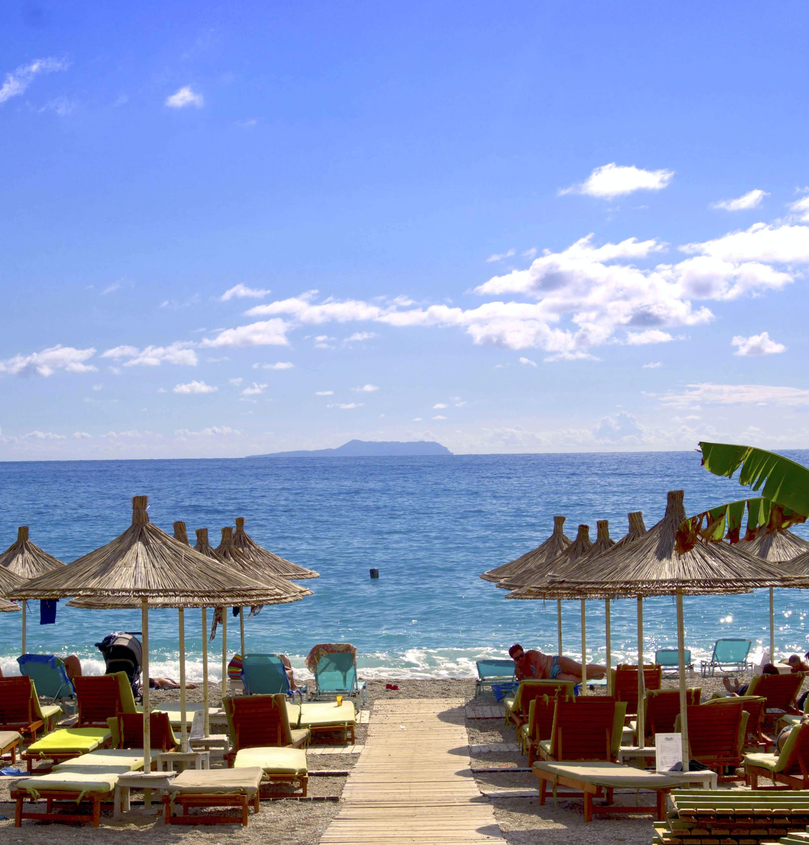 Ilmainen kuvapankkikuva tunnisteilla Albania, dha «rmi, eksoottinen, hiekka