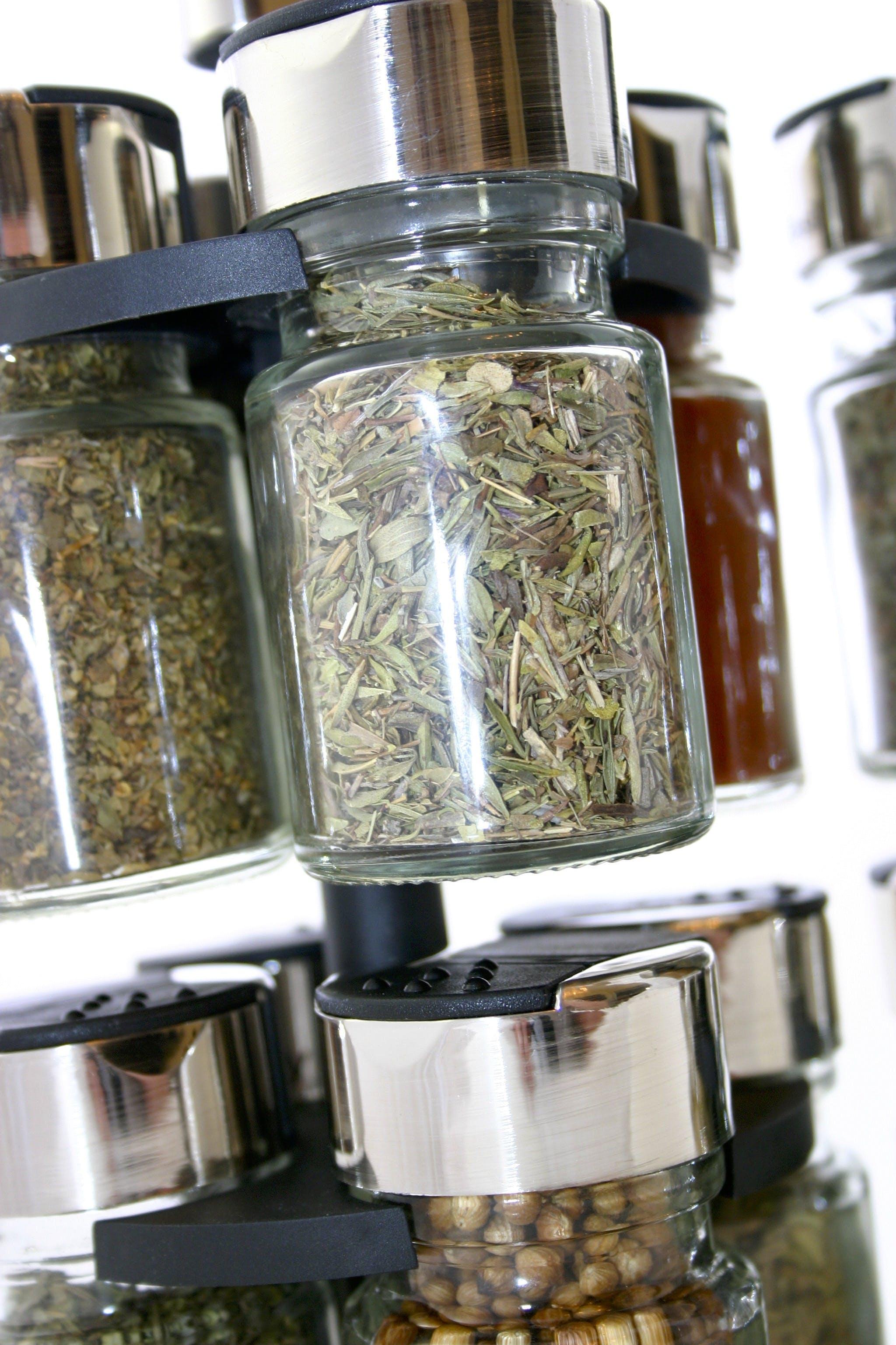 Free stock photo of herbs