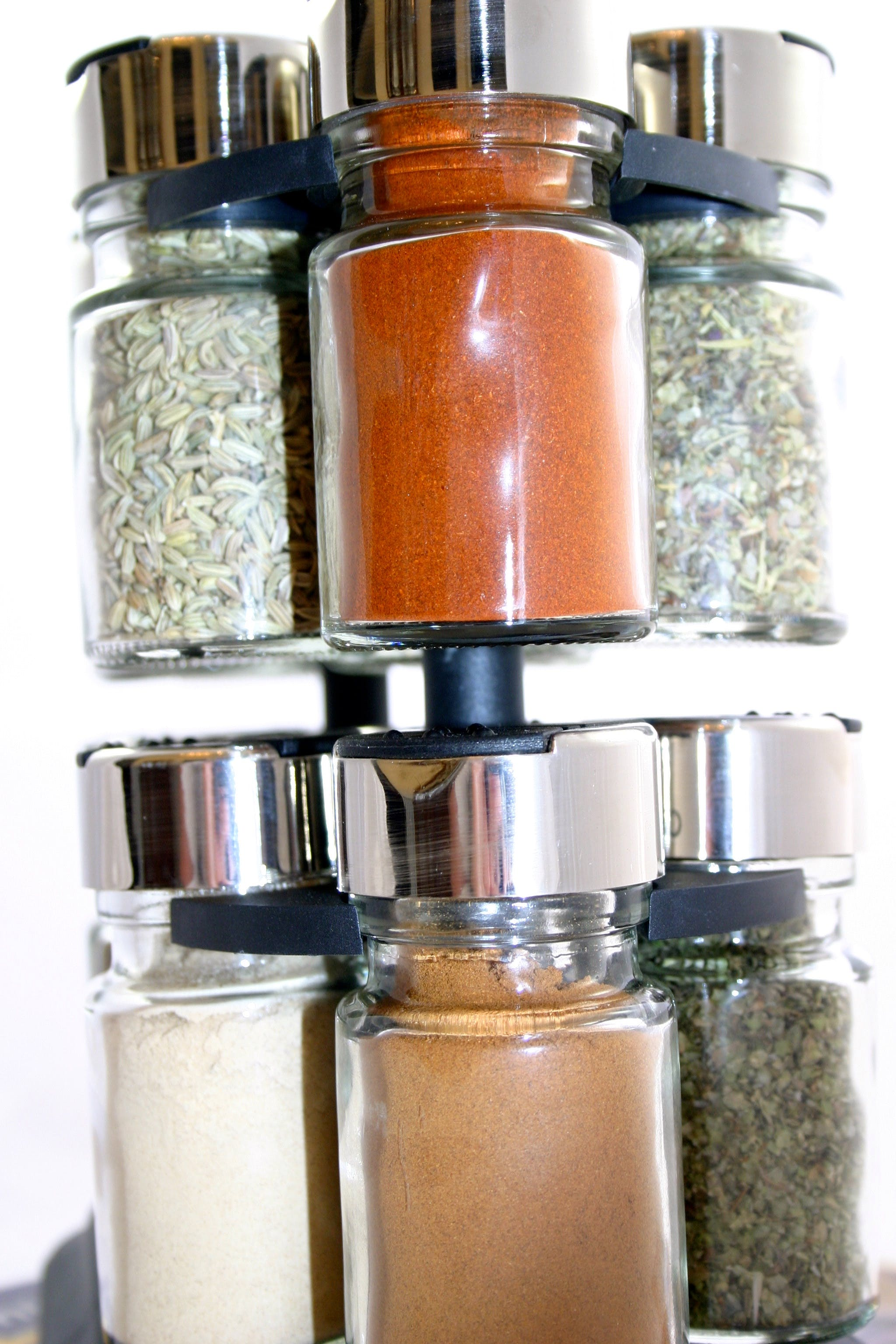 Free stock photo of spice