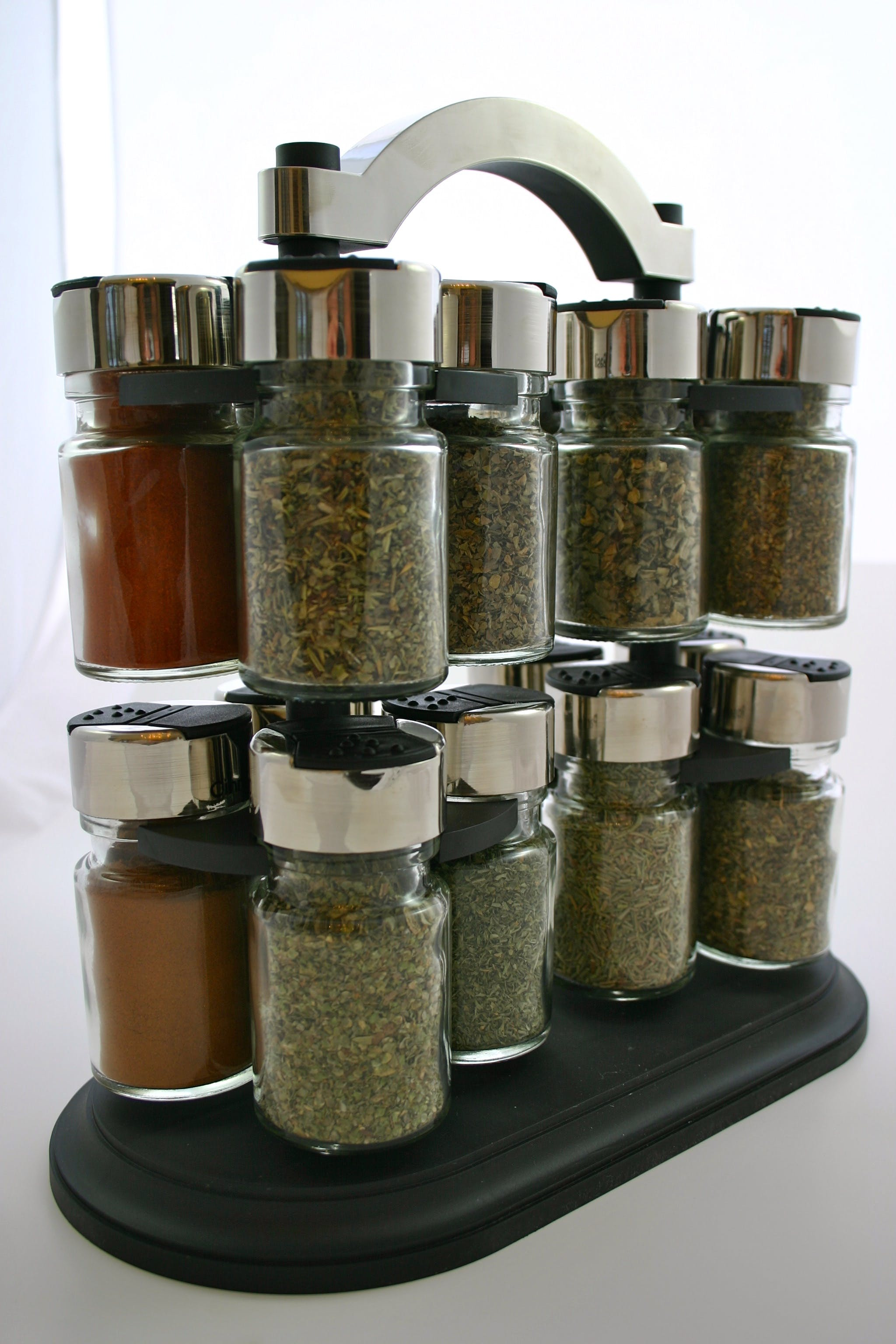 Free stock photo of herb, spice