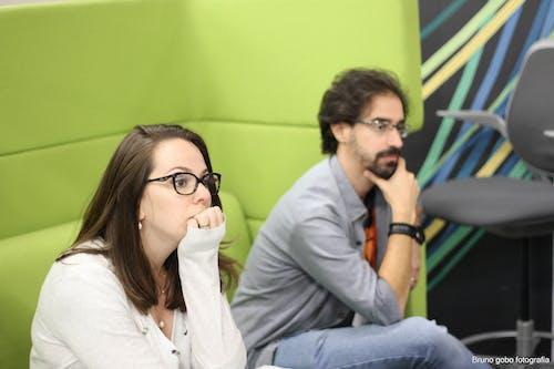 Photos gratuites de brésil, campinas, ibm, se rencontrer