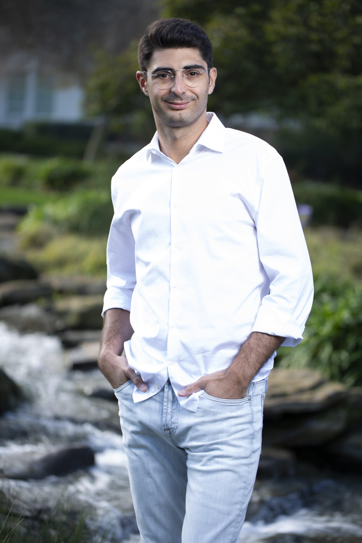 Free stock photo of businessman, Hnetinka, Lee Hnetinka, man