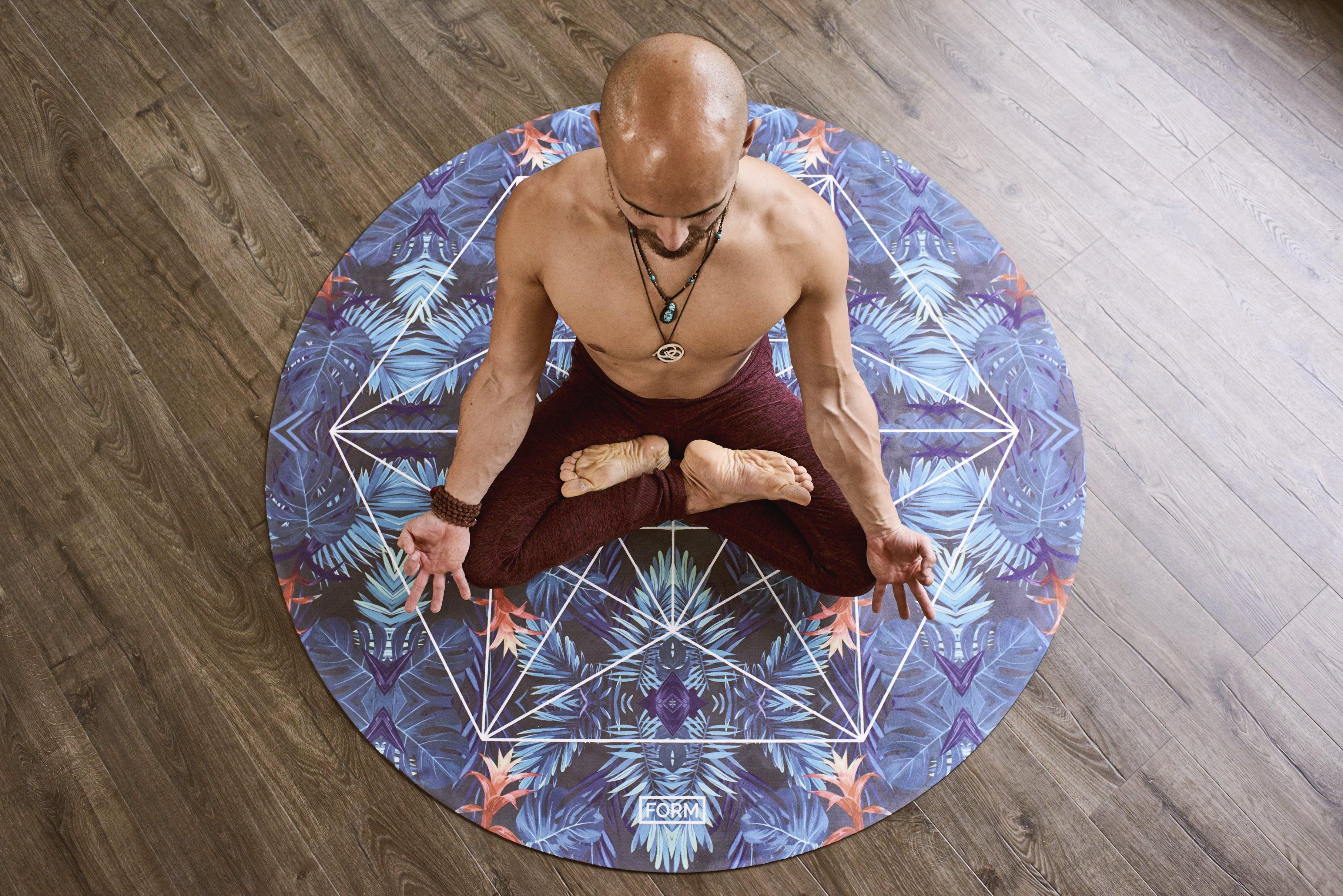 acro, Acro Yoga, beceri, boş zaman içeren Ücretsiz stok fotoğraf