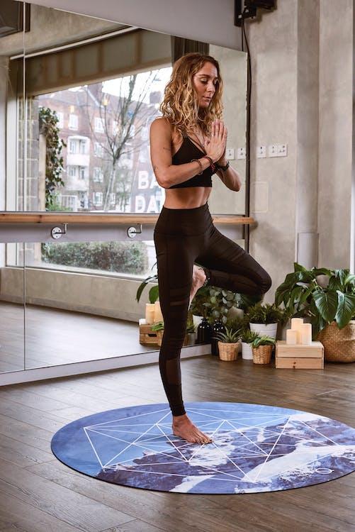 acro, acro yoga, aufführung