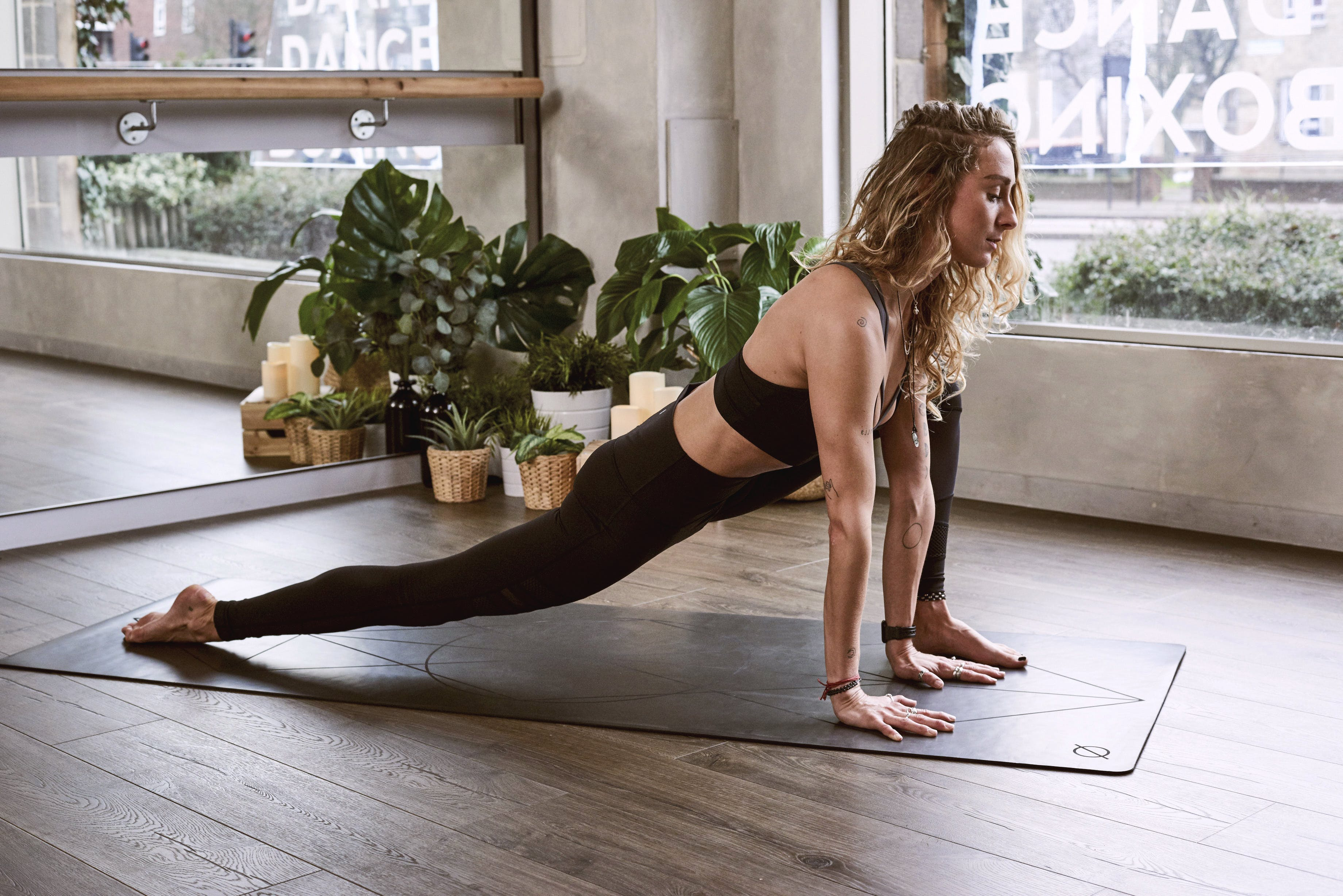 Kostnadsfri bild av akro yoga, aktiva, balans, barfota