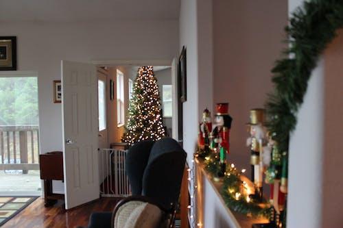 Free stock photo of 2015, christmas