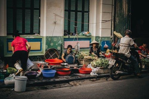 Ingyenes stockfotó Halpiac, öreg kor, vietnami témában