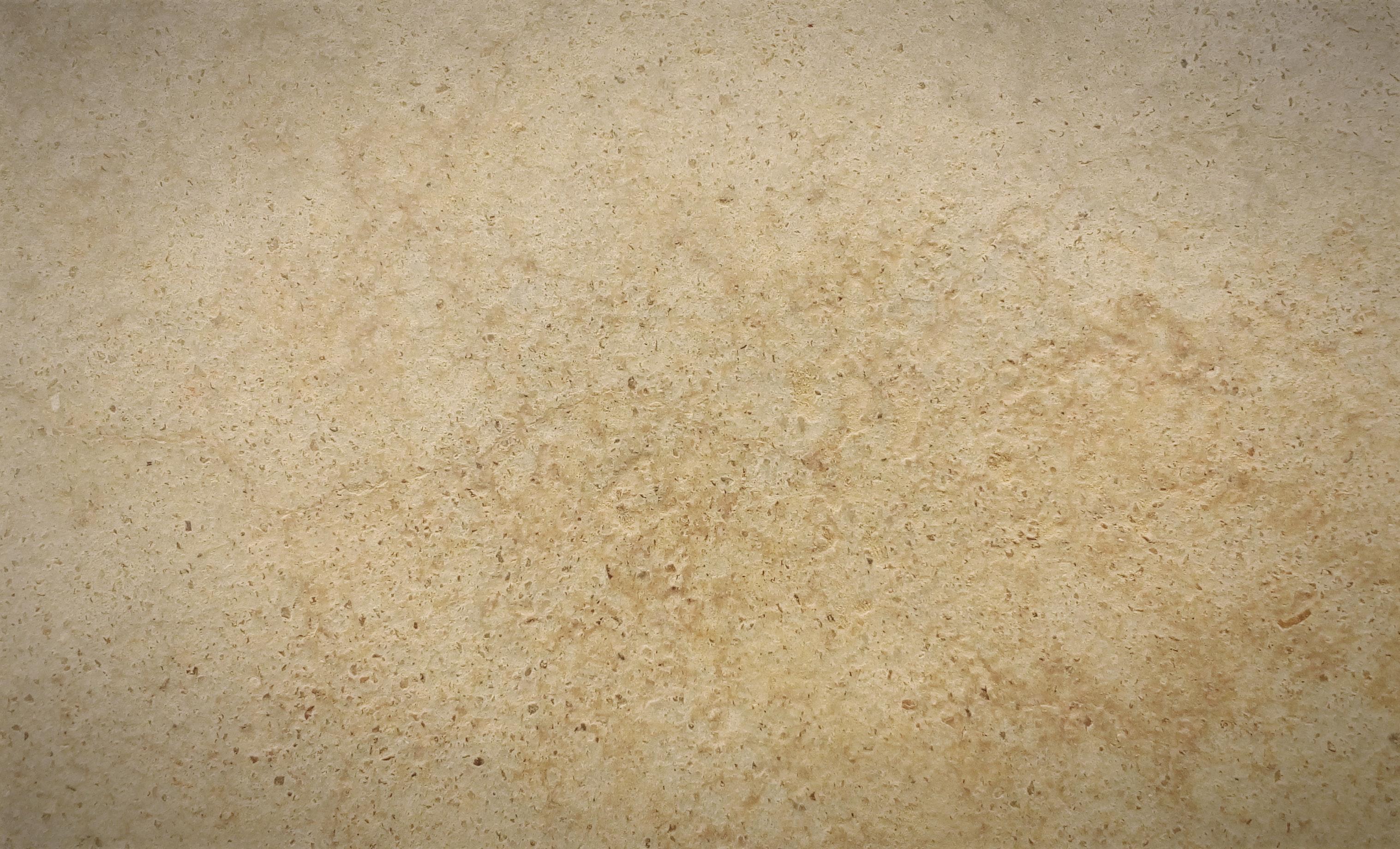 Free stock photo of concrete floor, floor, texture