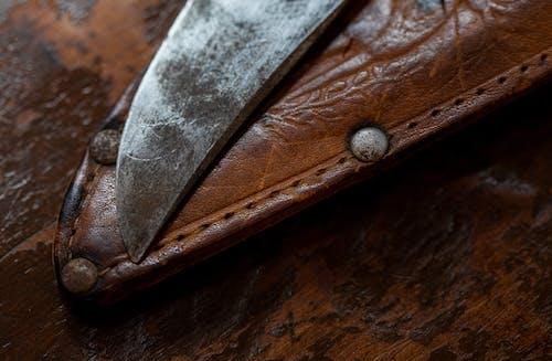 刀架, 刮鬍刀, 皮革 的 免費圖庫相片