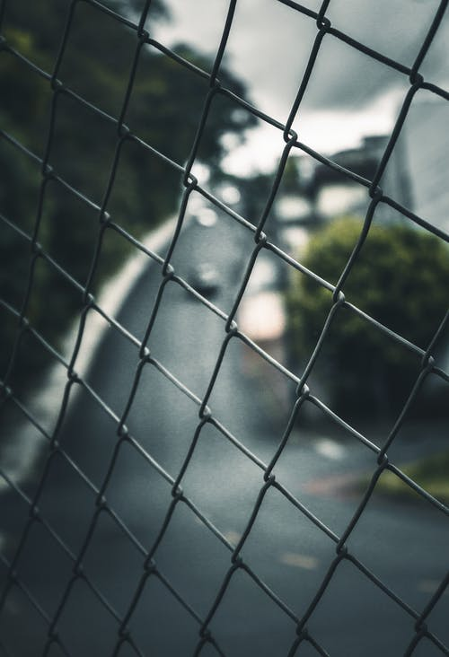 Free stock photo of cloudy sky, gren, grid