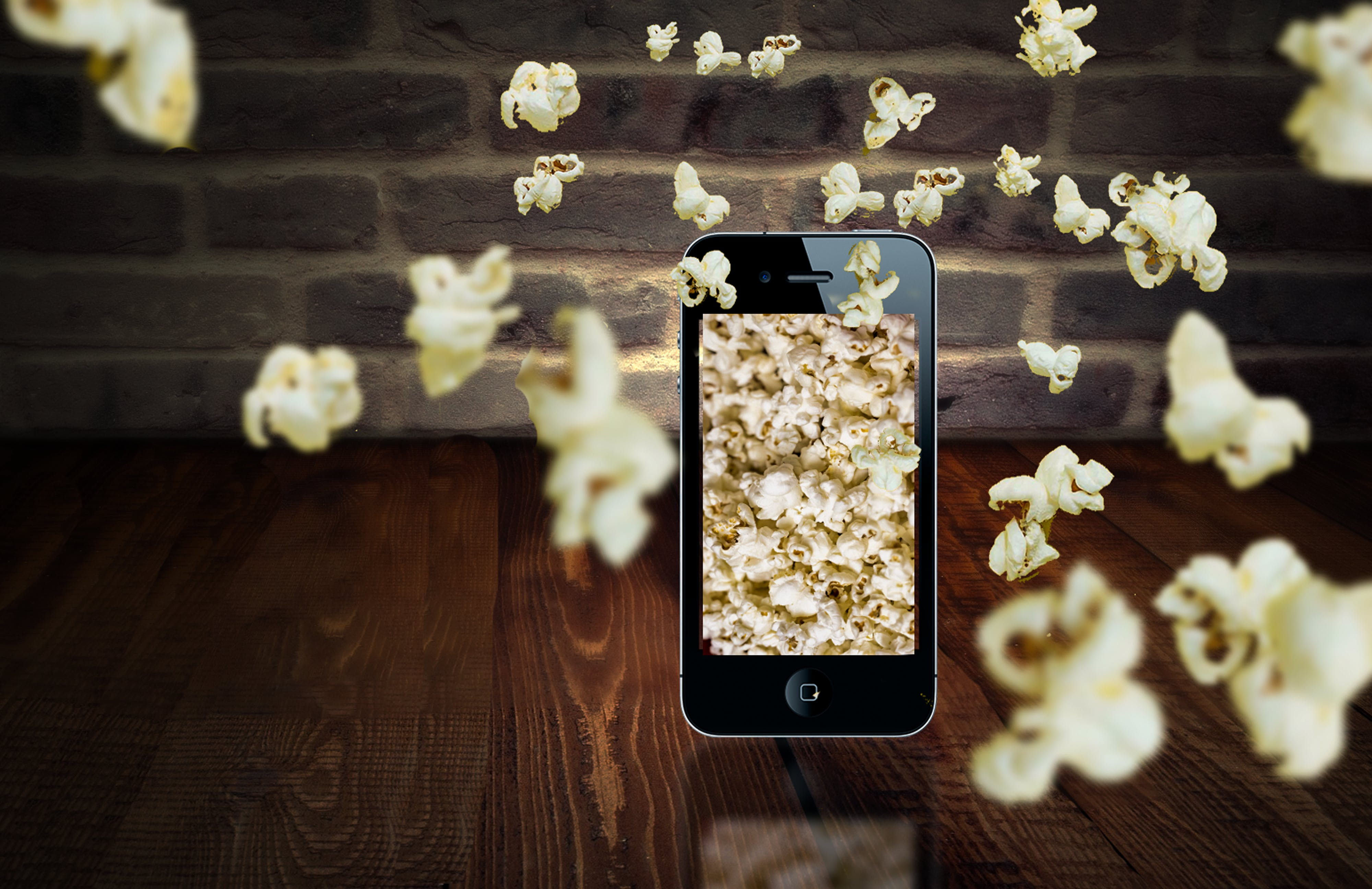 Free stock photo of cell phone, cinema, cinematography, iphone