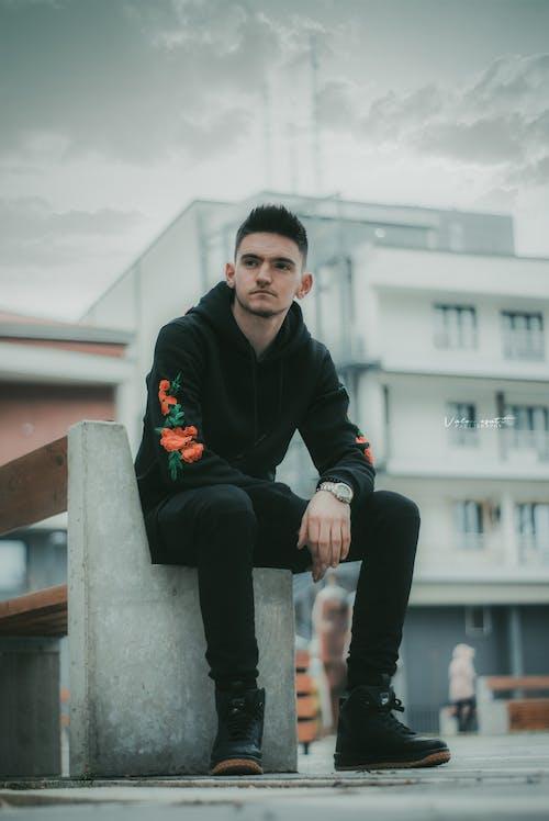 Immagine gratuita di Albania, lightroom, nikon, photoshop