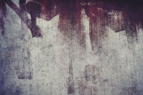 灰色混凝土, 紋理 的 免费素材照片
