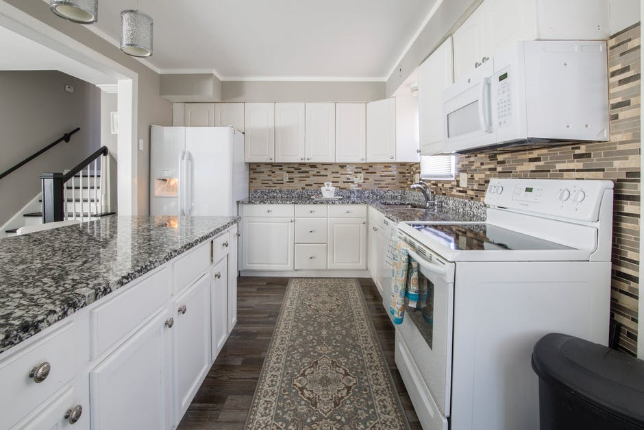 What Has Changed Recently With Cabinets? 4