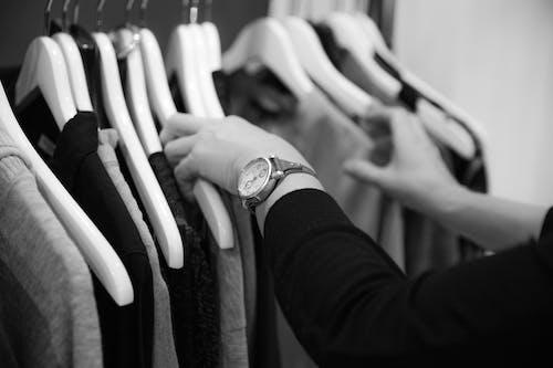 패셔너블한, 패션, 패션 사진의 무료 스톡 사진