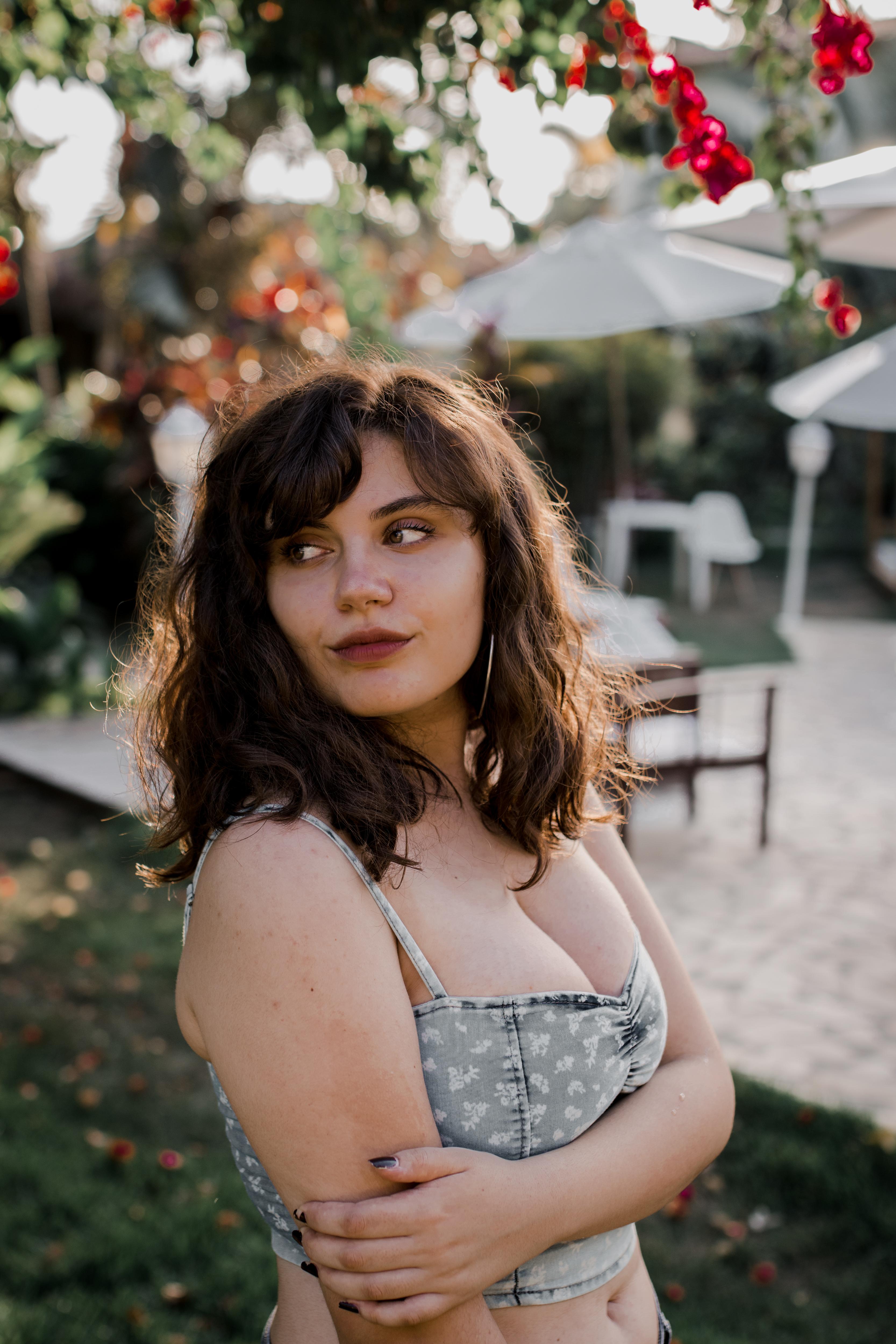 rencontre sexy gratuit