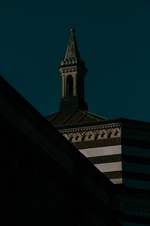 Fotobanka sbezplatnými fotkami na tému architektúra, budova, exteriér, gotický