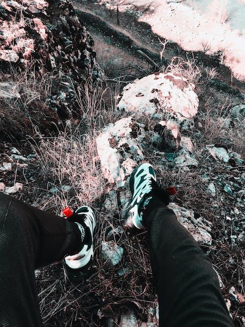 Darmowe zdjęcie z galerii z buty sportowe, fajna tapeta, góra, iphone 6