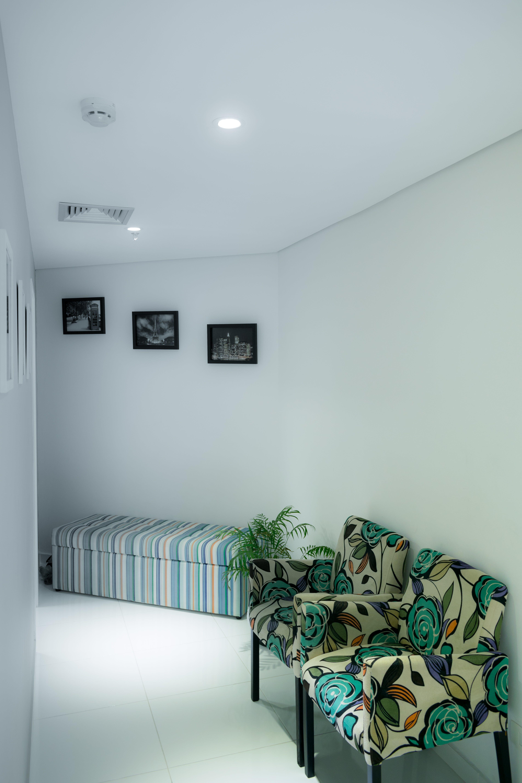 Darmowe zdjęcie z galerii z apartament, dekoracja, jasny, komfort