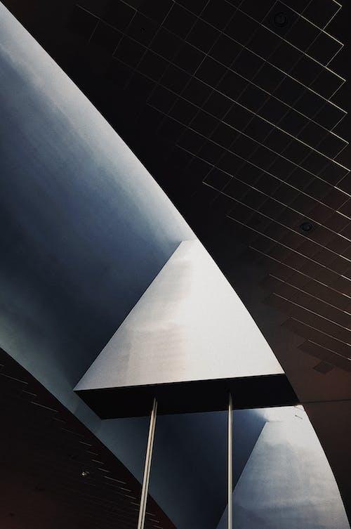 Foto stok gratis Arsitektur, bangunan, gedung, membangun