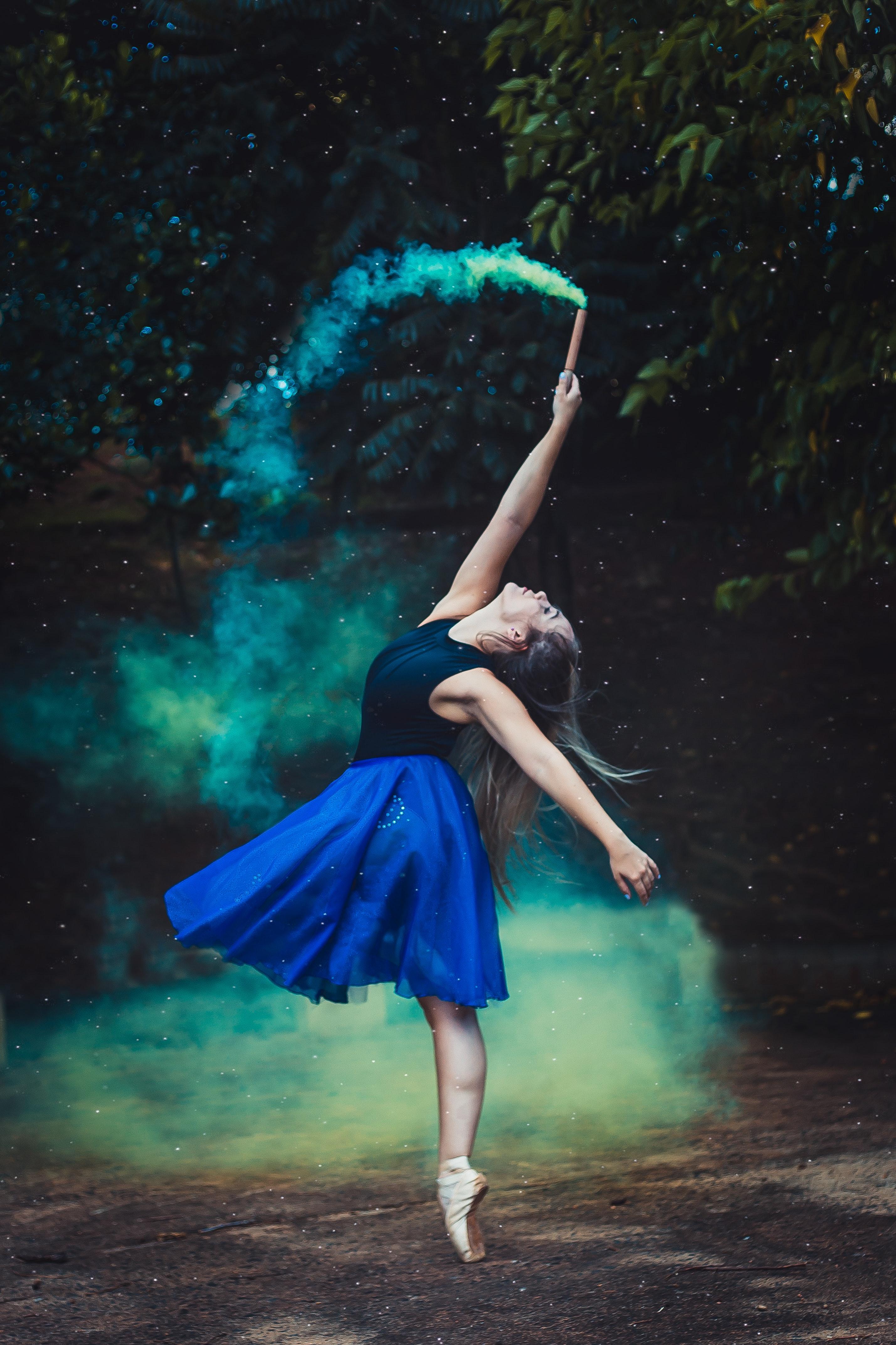 250 Beautiful Dancing Photos 183 Pexels 183 Free Stock Photos