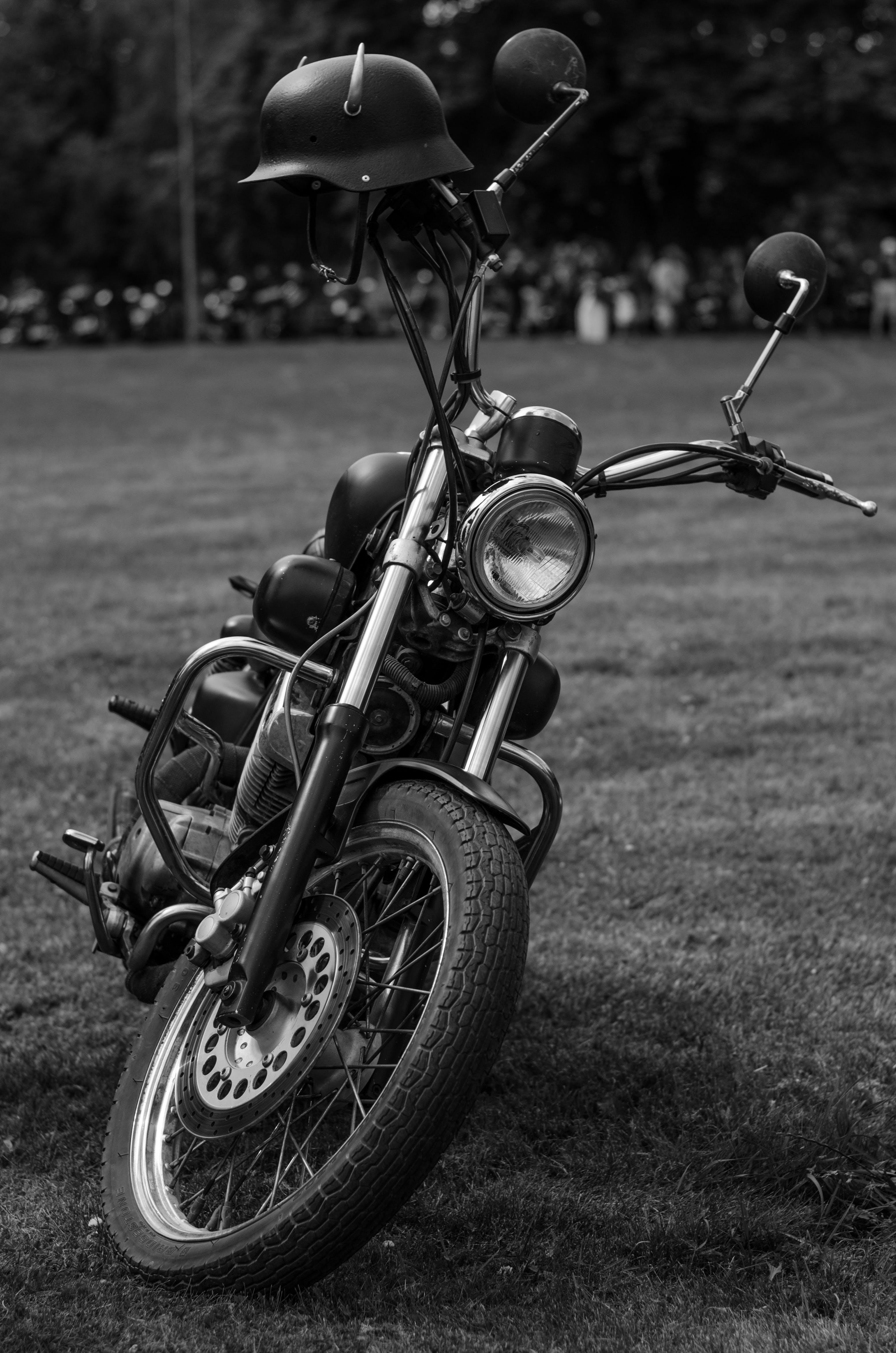 beautiful, beautiful bike, biker