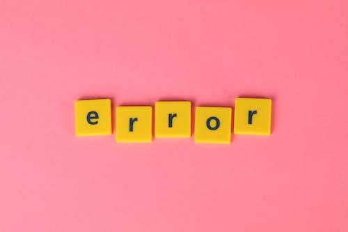 error 0x800f0954