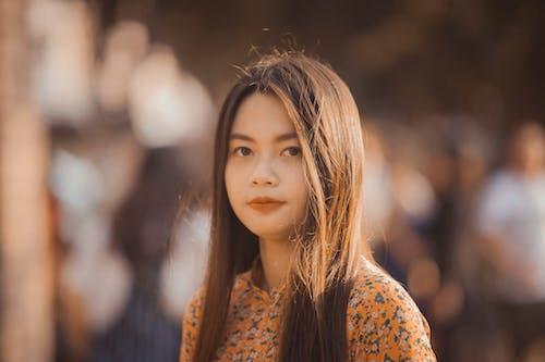 맑은 날, 베트남의, 사랑스러운, 아름다운의 무료 스톡 사진