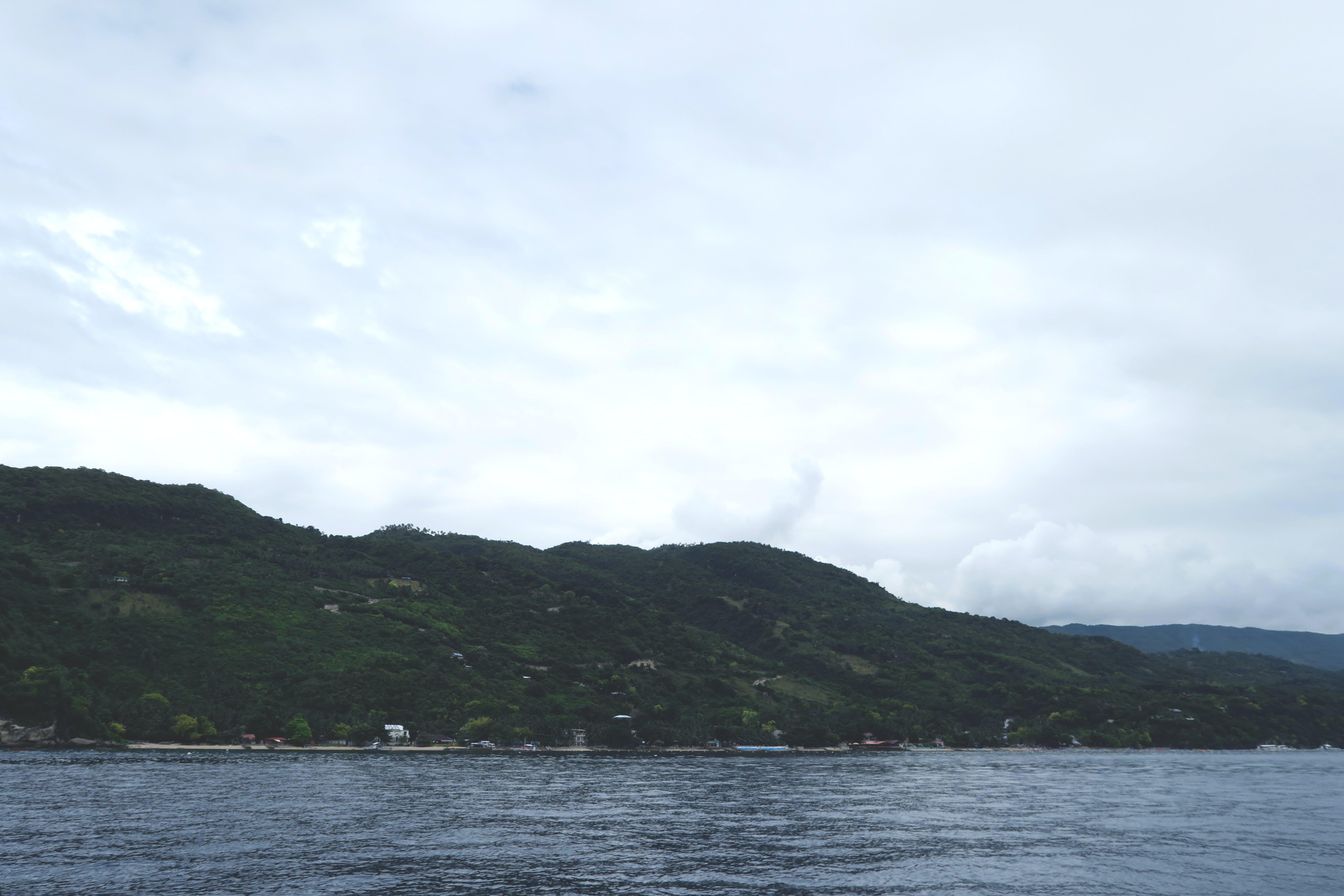 Free stock photo of Cebu