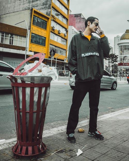 Δωρεάν στοκ φωτογραφιών με 4k ταπετσαρία, chinatown, freestyle, highend