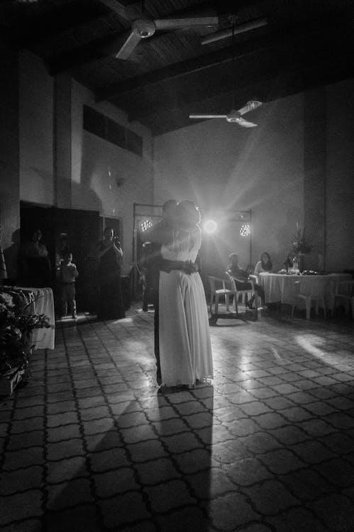 молодожены, свадьба