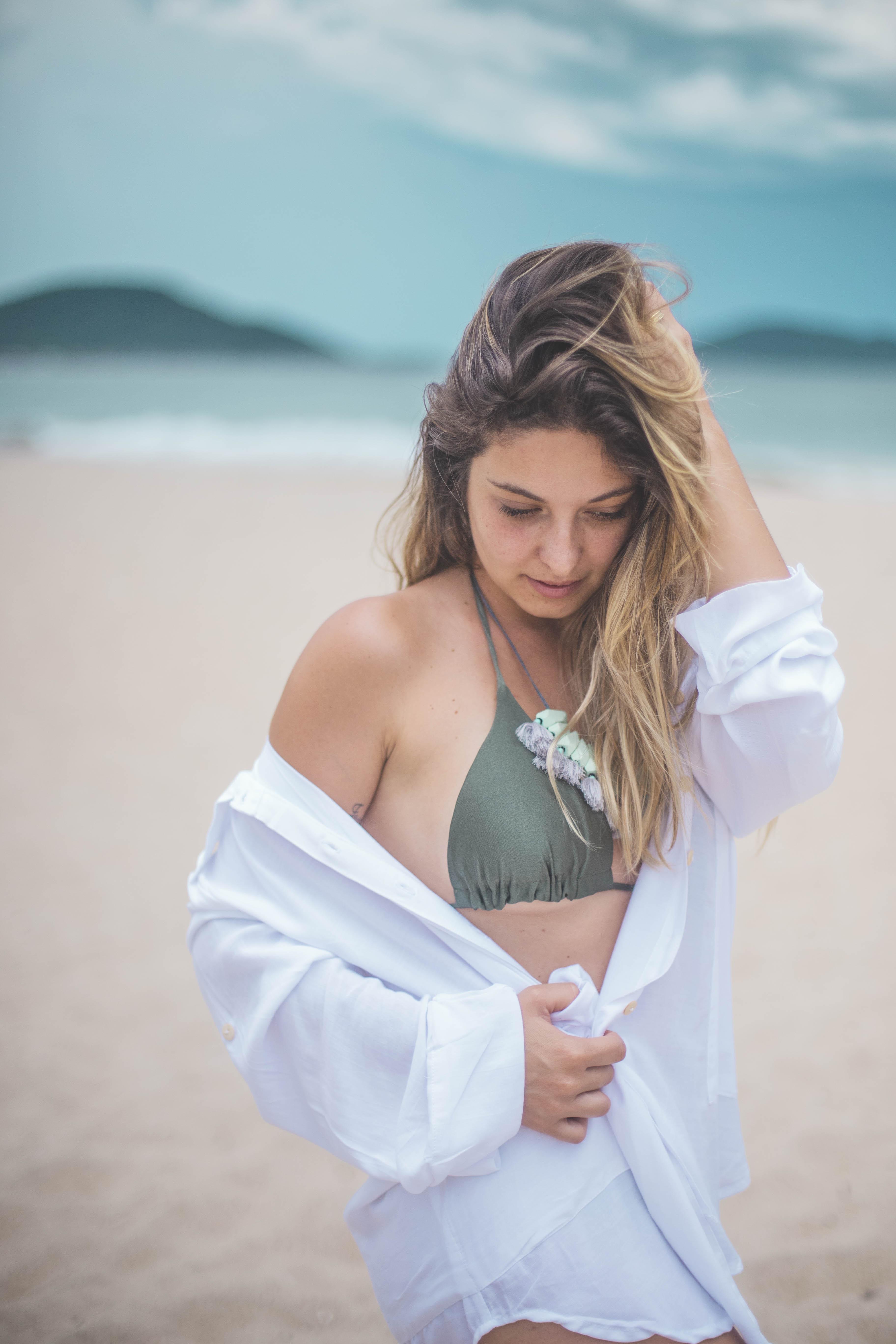 Gratuita Sobre Foto De Stock Hermosas BikiniBrasileñaChicas PXZiukwTO