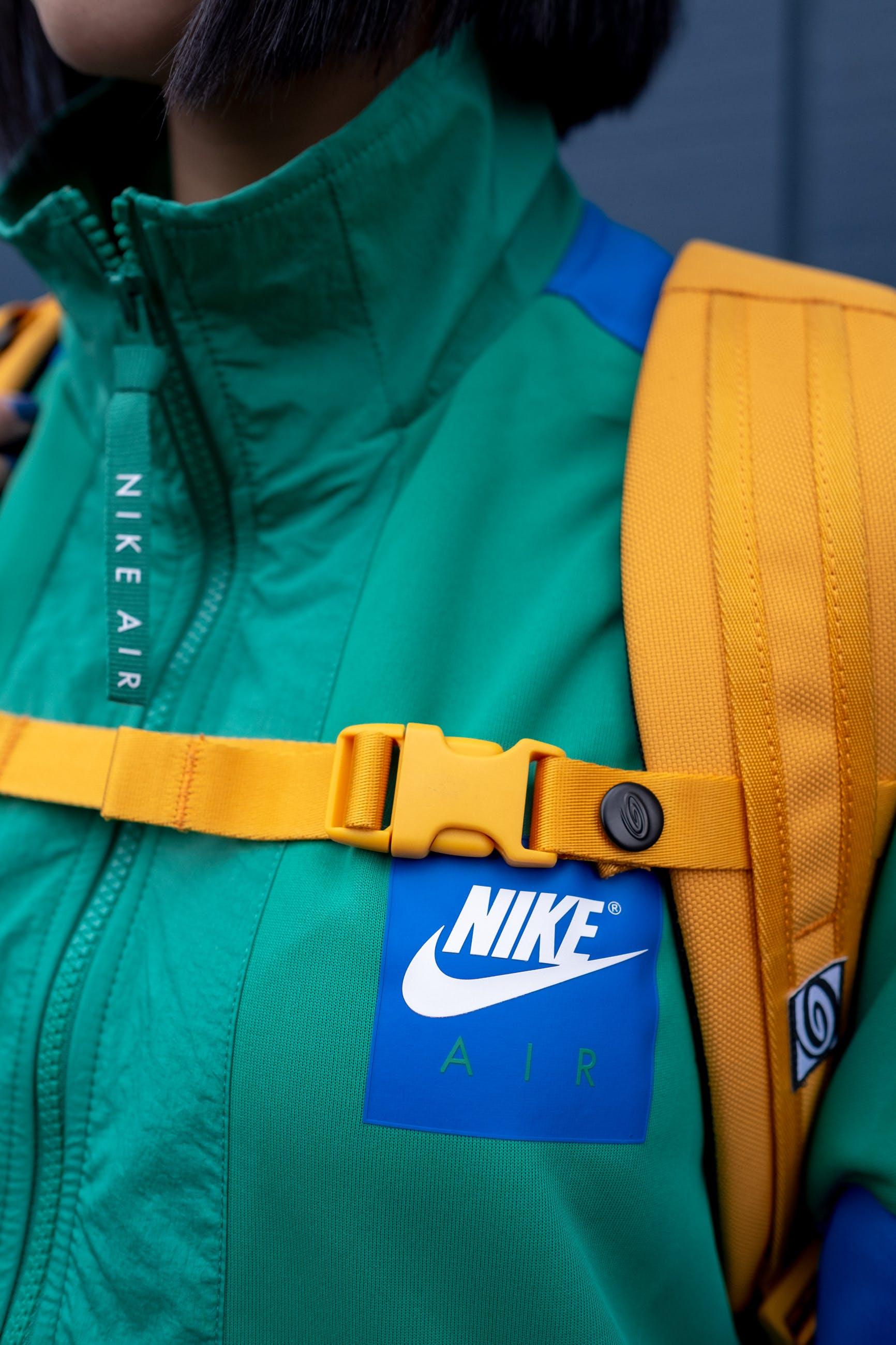 คลังภาพถ่ายฟรี ของ กระเป๋าเป้, การถ่ายภาพ, กีฬา, คน