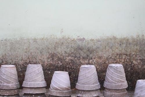 Foto d'estoc gratuïta de Índia, mur, rishikesh, testera