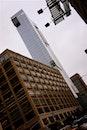 new york, trump tower
