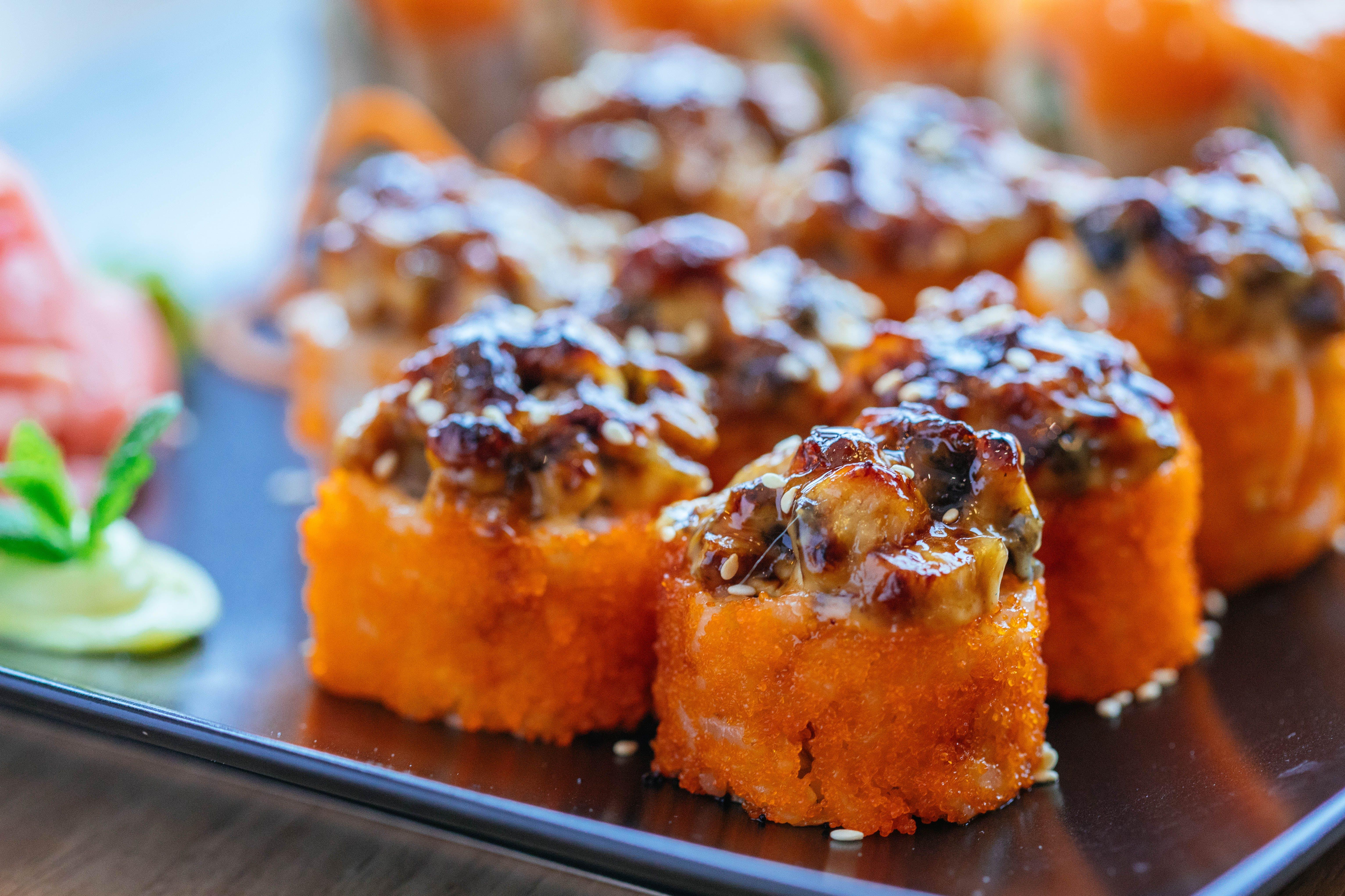 Fotos de stock gratuitas de apetecible, cocina, comida, delicioso