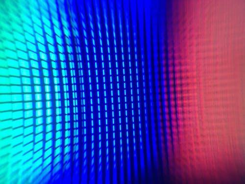LED, マクロ, 技術, 拡大の無料の写真素材