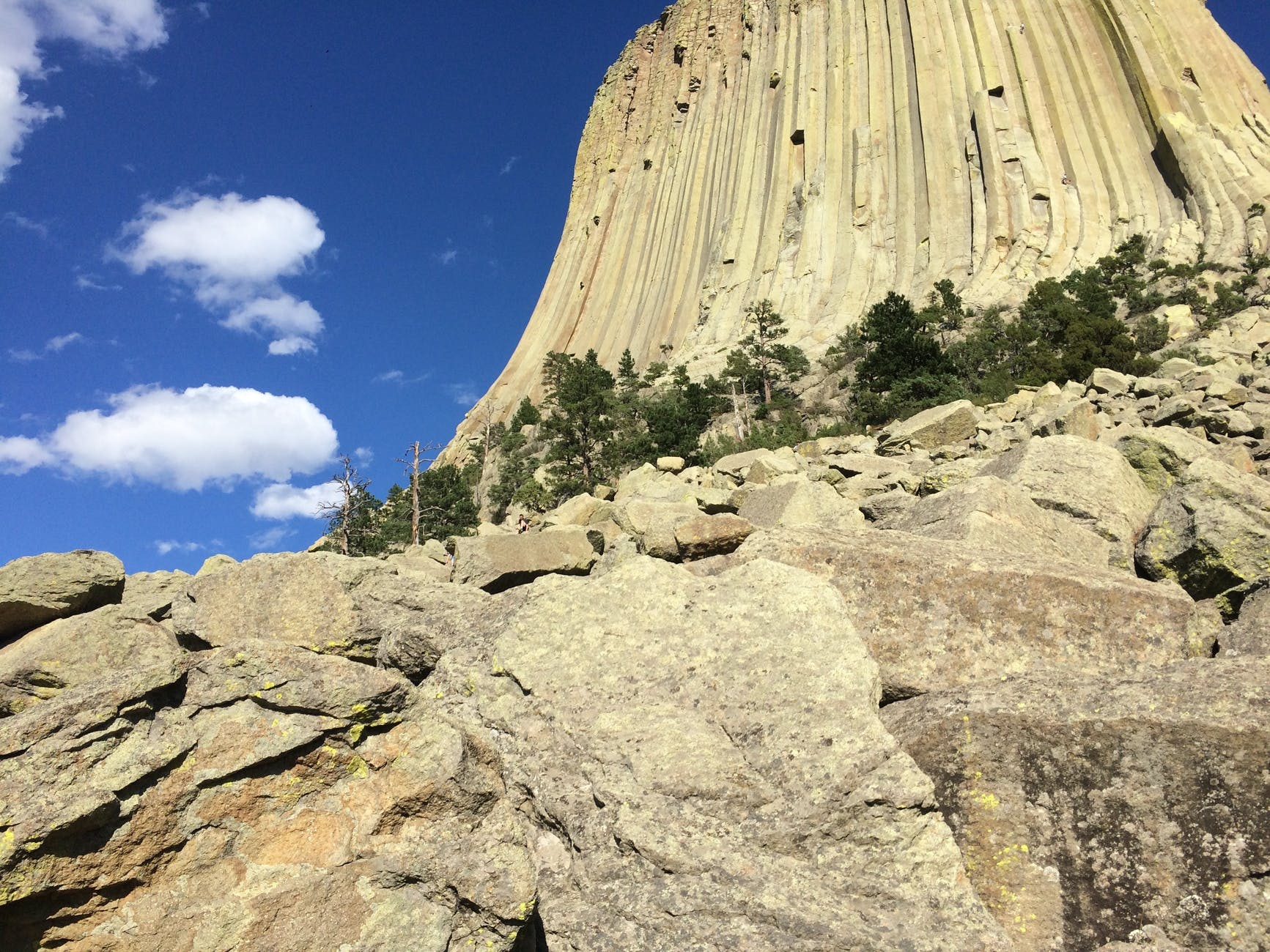 devils tower christian single women Devil's tower climbing - great site full of useful information, and home to the devil's tower lodge and guiding service a fantastic place to stay just minutes from the climbing a fantastic place to stay just minutes from the climbing.