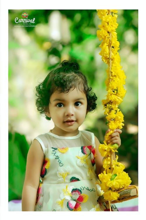 小孩 的 免費圖庫相片