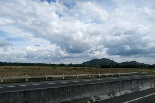 天空, 雲 的 免費圖庫相片