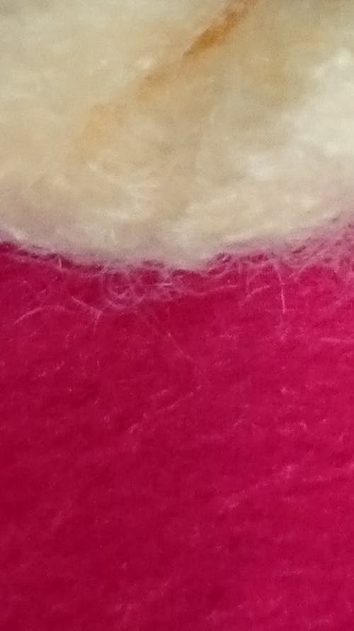 Free stock photo of detail, red, texture