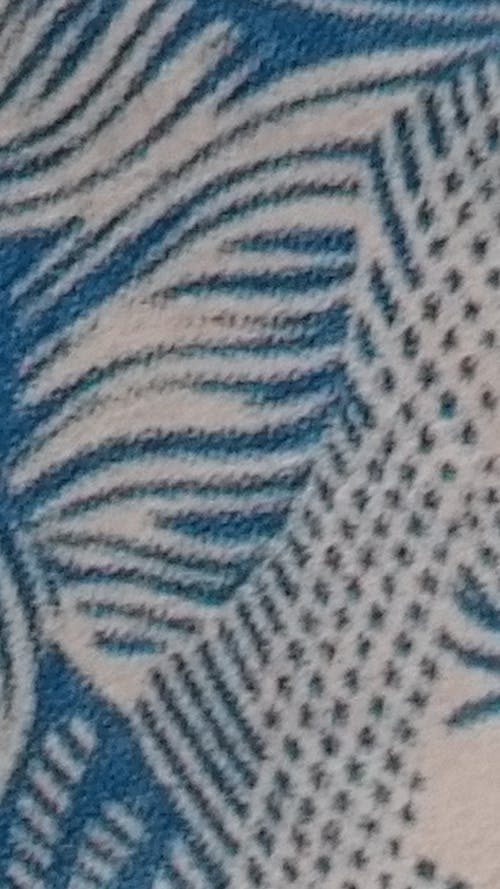 Free stock photo of cloth, print, textile, textured
