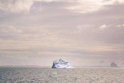 Fotos de stock gratuitas de antártico