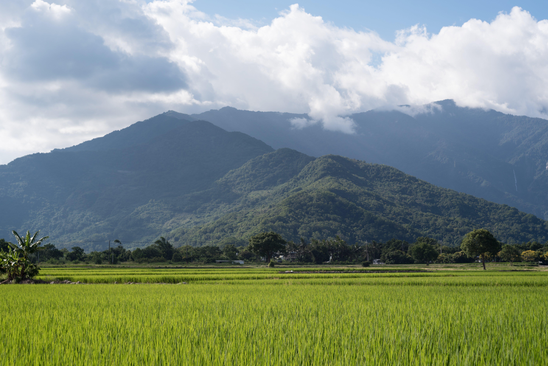 Fotobanka sbezplatnými fotkami na tému hora, mrak, obloha, príroda